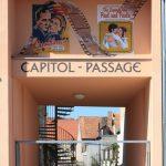 Capitol Passage