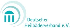 Logo-DHV