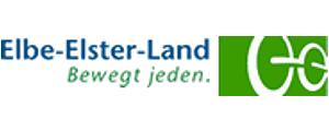 Logo Tourismusverband Elbe-Elster-Land e.V.