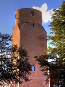 Lubwartturm