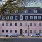 Südbrandenburgische Orgelakademie
