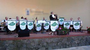 Lindenmusikanten