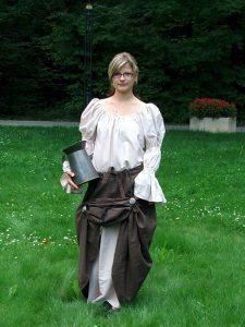 2005-2006 Linda Berthold