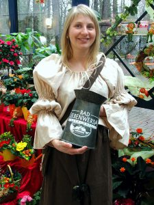 2006-2007 Silvia Ellert
