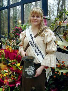 2007-2008 Josefin Keil