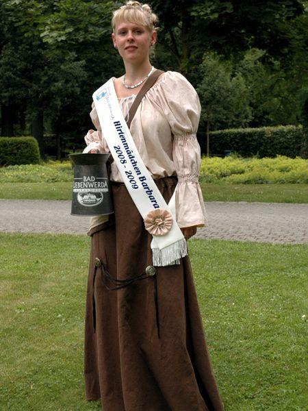 2008-2009 Nadine Rauchbach