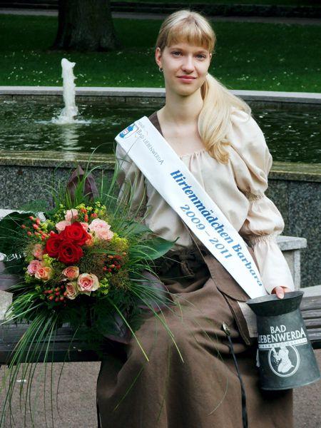 2009-2011 Maria Diener
