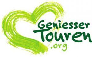 Geniesser-Touren-Logo