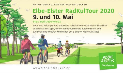 Radkultour 2020