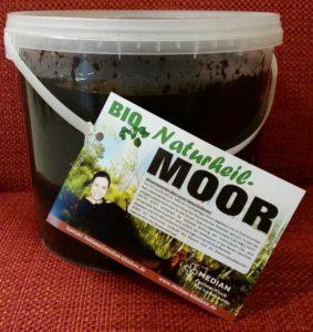 Naturheil-Moor