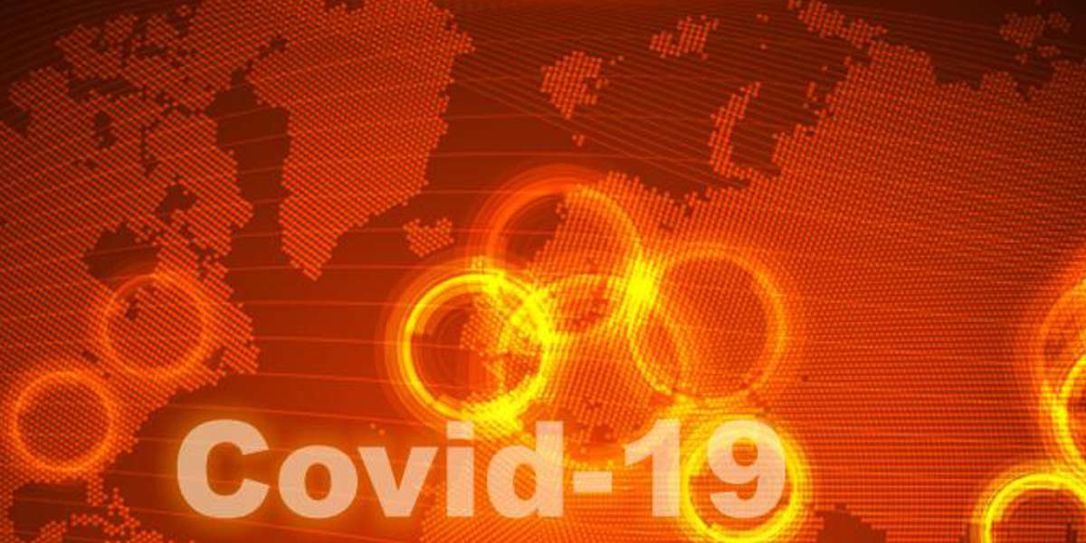 Covid-Meldungen