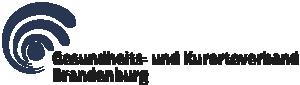 Brandenburgischer Kurorte- und Bäderverband e.V.