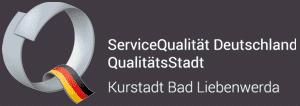 Q-Stadt Bad Liebenwerda