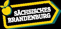 Sächsisches-Brandenburg